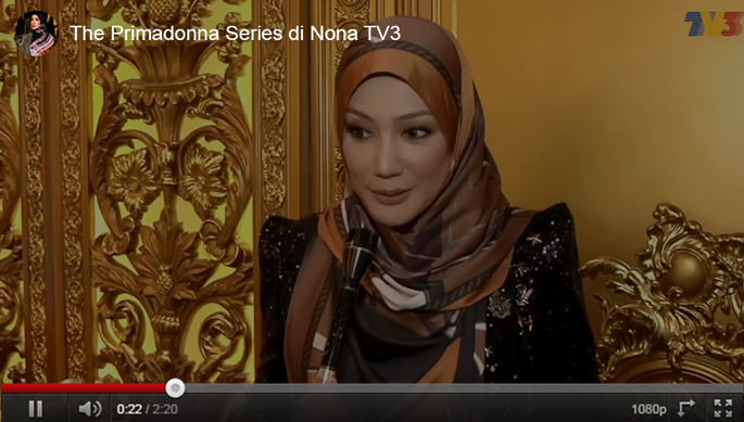 Youtube-The-Primadonna-Series-di-Nona-TV3