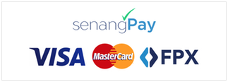 senangpay-optimized