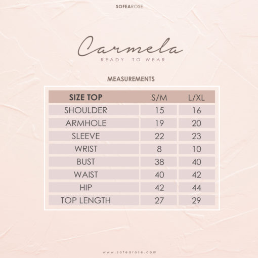 MEASUREMENT-CARMELA-01