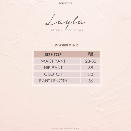 MEASUREMENT-LAYLA-07-1