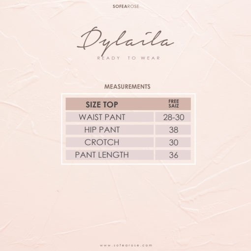 MEASUREMENT-dylaila-08-1