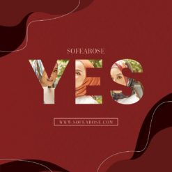 YES SALE