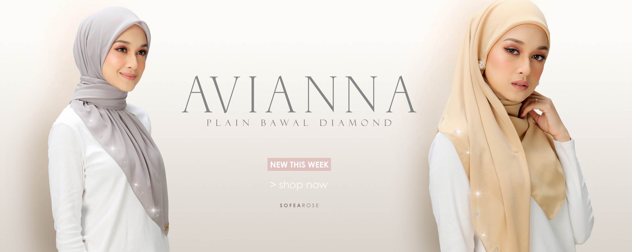 AVIANA-DIAMOND_Easy-Resize.com_